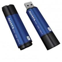 USB flash disk 64GB Adata Superior S102, 3.0 (AS102P-64G-RBL)