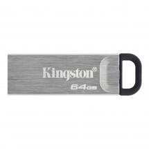 USB flash disk 64GB Kingston DT Kyson, 3.2 (DTKN/64GB)