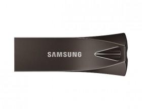 USB flash disk 64GB Samsung, 3.1 (MUF-64BE4/APC)