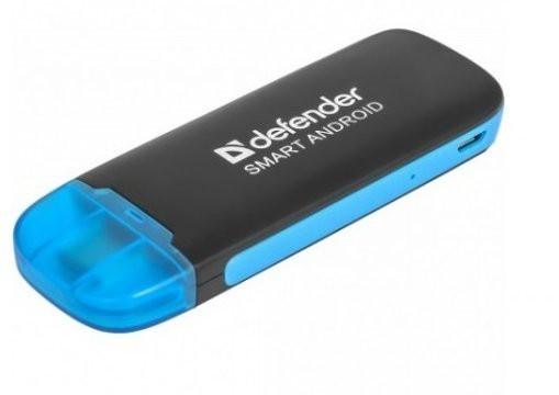 USB příslušenství Defender Smart Android HD2 ROZBALENO