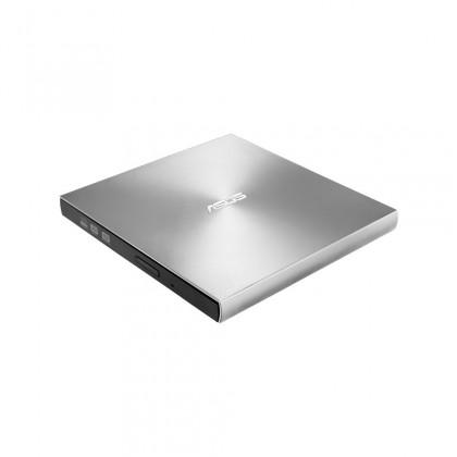 USB příslušenství Externí DVD mechanika Asus SDRW-08U9M-U (90DD02A2-M29000)