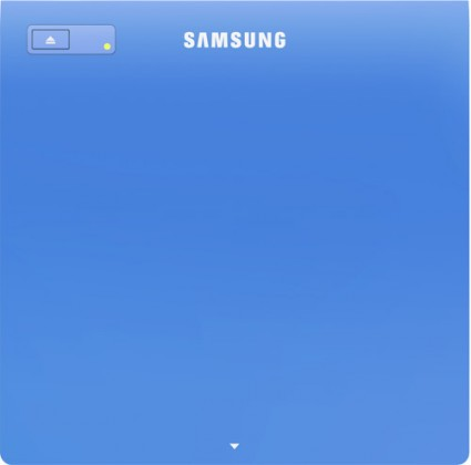 USB příslušenství Samsung SE-S084B