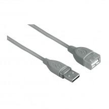 USB prodlužovačka Hama 45027, 1,8m