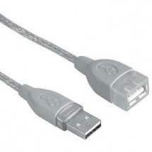 USB prodlužovačka Hama 45040, 3m
