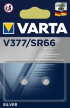 V377 Bli2 Electronics