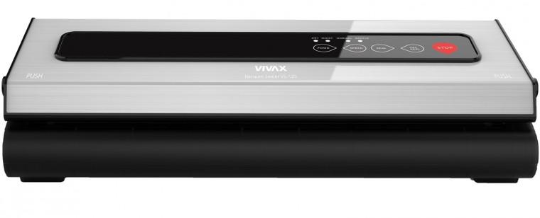 Vakuovačka Vivax VS-120