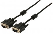 Valueline VLCP59000B20 Propojovací Kabel VGA 2m