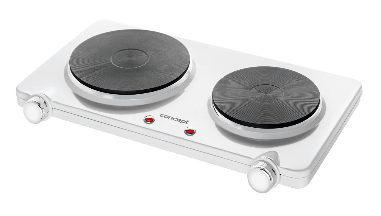 Vařič Concept VE3025