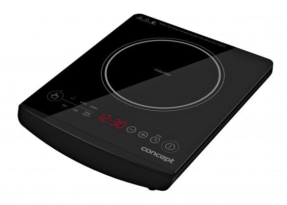 Vařič Concept VI1030 ROZBALENO