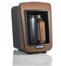 Vařič turecké kávy Gorenje ATCM730T