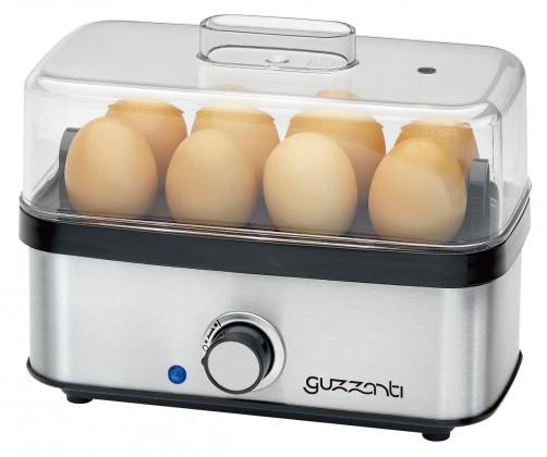 Vařič vajec Guzzanti GZ 608