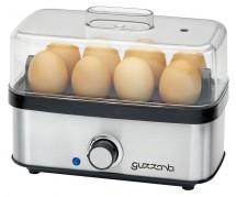Vařič vajec Guzzanti GZ 608 POUŽITÉ, NEOPOTŘEBENÉ ZBOŽÍ