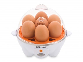 Vařič vajec Utile Delimano