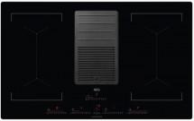 Varná deska indukční AEG Mastery IDK84453IB