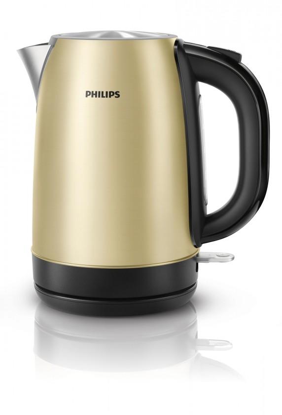 Varná konvice Philips HD9324/50