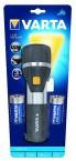 Varta LED svítilna 2D