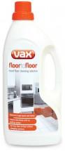 VAX 1-9-136933