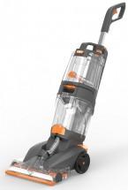 VAX Dual Power W85-DP-B-E
