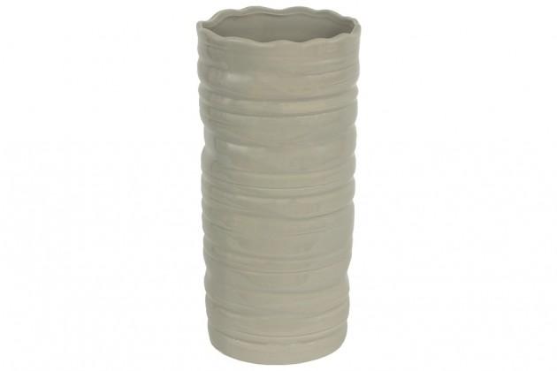 Vázy Keramická váza VK16 (30 cm)
