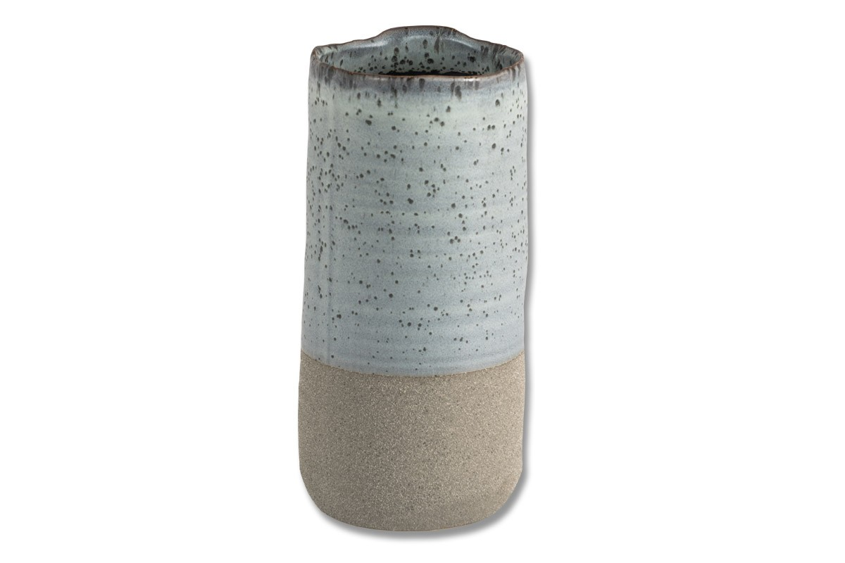 Vázy Keramická váza VK24 (23,5 cm)