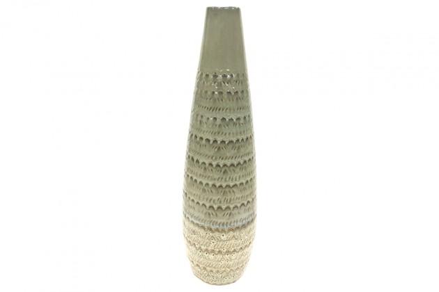 Vázy Keramická váza VK28 (42,5 cm)