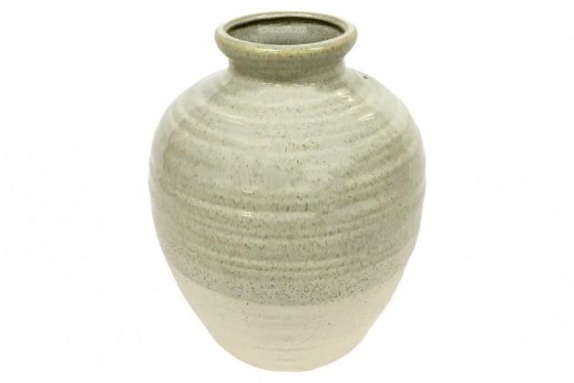 Vázy Keramická váza VK29 (20 cm)