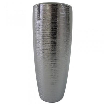 Vázy Keramická váza VK67 (30 cm)