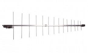 Venkovní anténa TESLA TE-2845