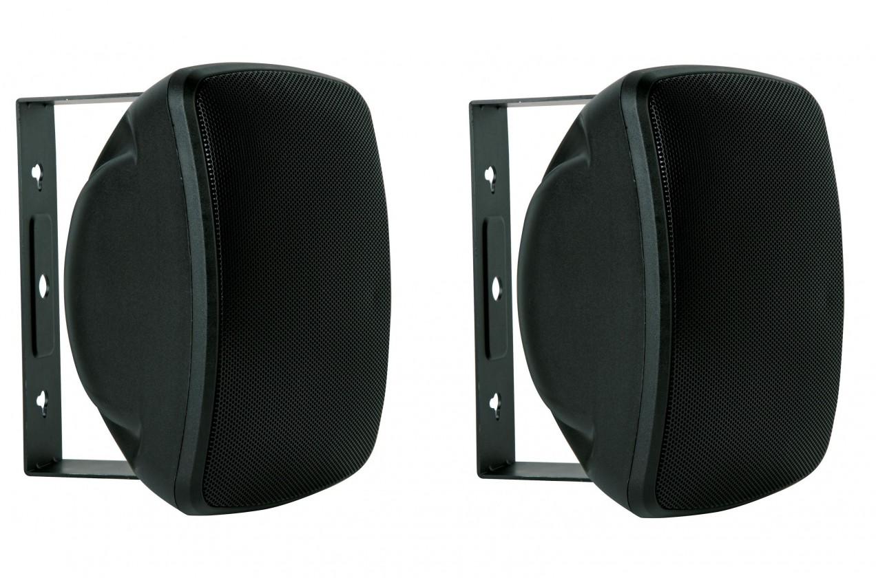 Venkovní reproduktor ArtSound ASW 45.2, černá