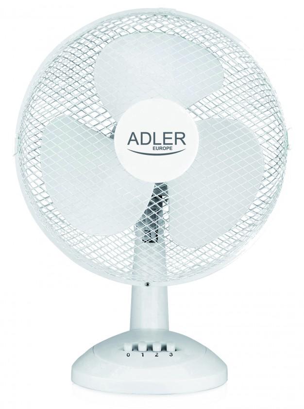 Ventilátor ADLER AD 7304