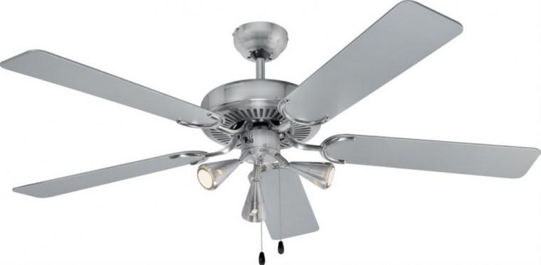 Ventilátor AEG D-VL 5667 ROZBALENO