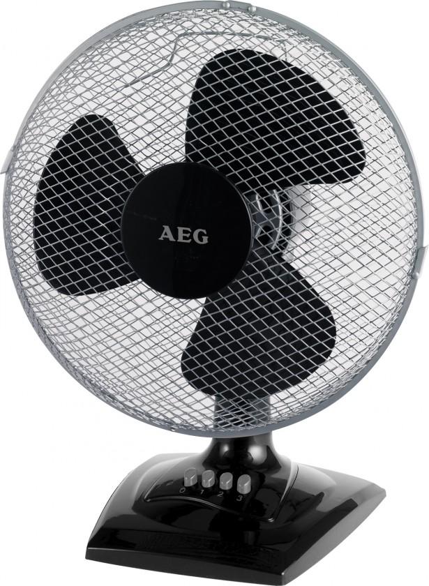 Ventilátor AEG VL 5529