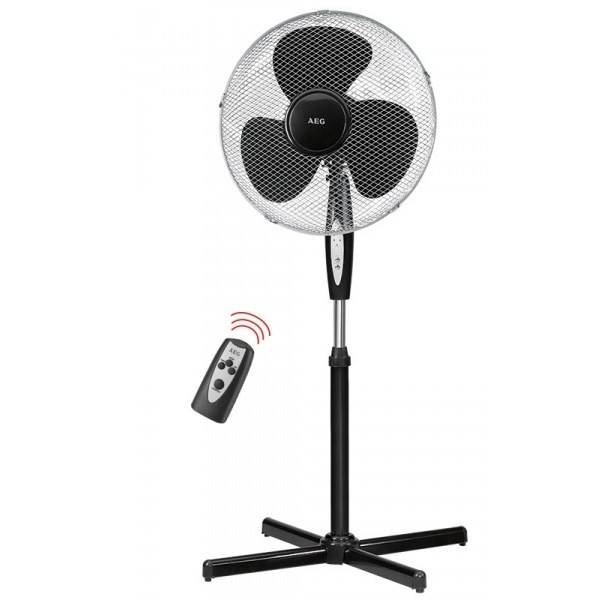 Ventilátor AEG VL 5668