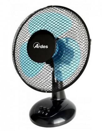 Ventilátor Ardes AR5EA23 OBAL POŠKOZEN