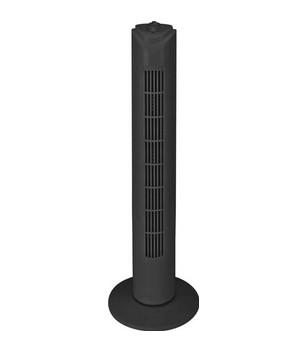 Ventilátor Ardes AR5T80B ROZBALENO