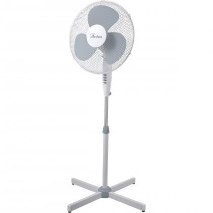 Ventilátor Ardes EASY 40PW