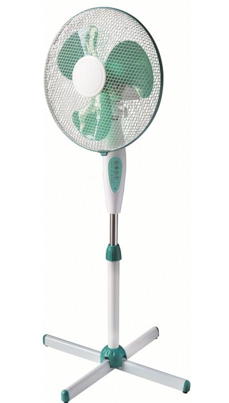 Ventilátor Ardes Q40PR