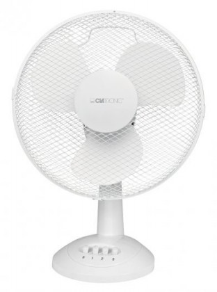 Ventilátor Clatronic VL 3602