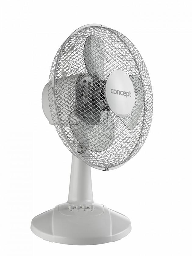 Ventilátor Concept VS-5021