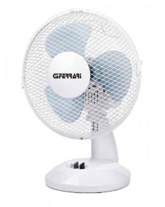 Ventilátor G3 Ferrari G15 0017