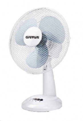 Ventilátor G3 Ferrari G16 0018