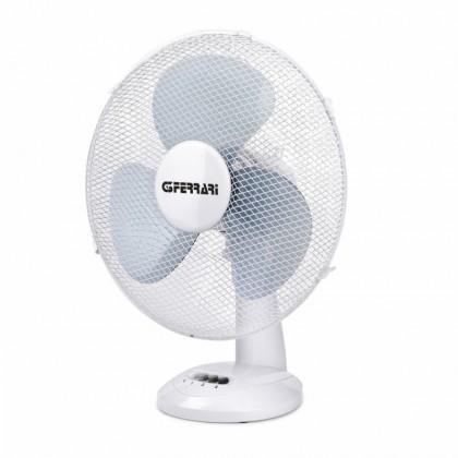 Ventilátor G3Ferrari G50029