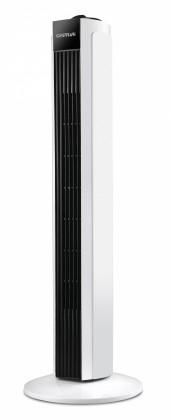 Ventilátor G3Ferrari G50032