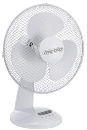 Ventilátor MESKO MS 7309