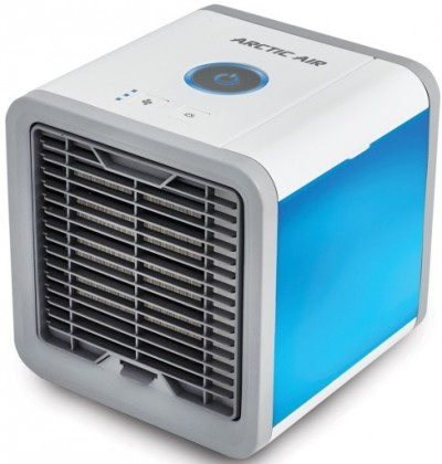 Ventilátor Rovus Arctic Cooler