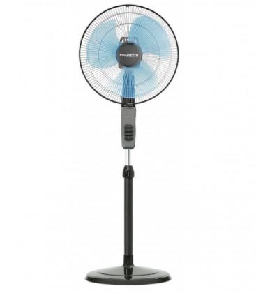 Ventilátor ROWENTA VU 4110 F0