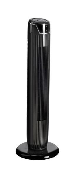 Ventilátor Sloupový ventilátor Concept VS5110