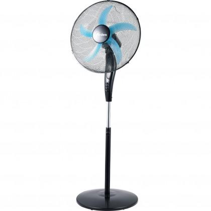 Ventilátor Stojanový ventilátor EASY 50PB průměr 50 cm