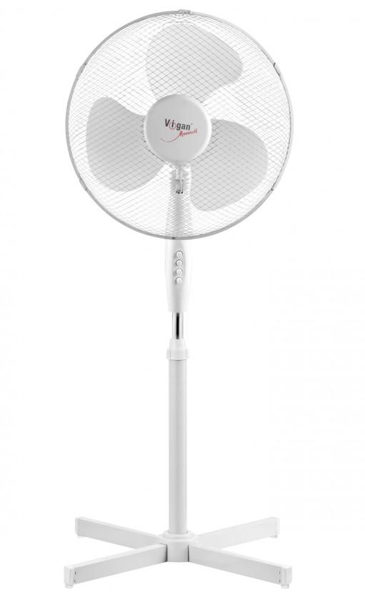 Ventilátor Stojanový ventilátor Vigan Mammoth VSTJ40