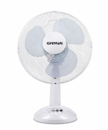 Ventilátor Stolní ventilátor G3Ferrari G50028